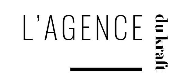 L'Agence du Kraft - Groei partner voor scale-ups in Fashion & Lifestyle